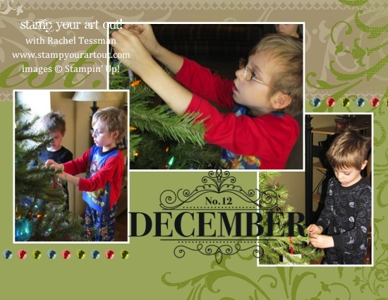 2013 Calendar-024