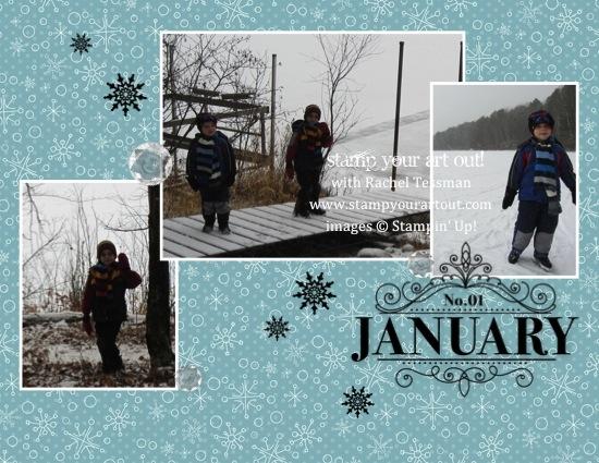 2013 Calendar-002