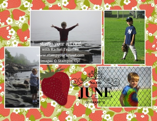 2013 Calendar-012