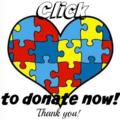 Stamp Out Autism Blog Hop…Stampin' Up!® #stampyourartout #stampinup - Stamp Your Art Out! www.stampyourartout.com