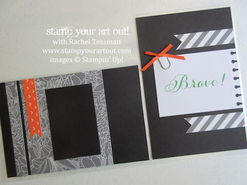 Click here to see alternate projects made with the July 2015 Thanks a Latte Paper Pumpkin kit… #stampyourartout #stampinup - Stampin' Up!® - Stamp Your Art Out! www.stampyourartout.com