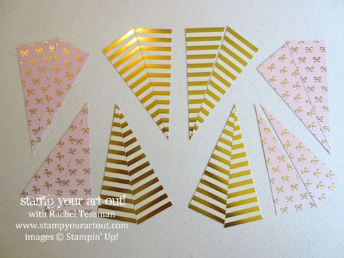 Tips for how to make my 12x12 August 2015 Chalk It Up To Love Paper Pumpkin scrapbook page…#stampyourartout #stampinup - Stampin' Up!® - Stamp Your Art Out! www.stampyourartout.com