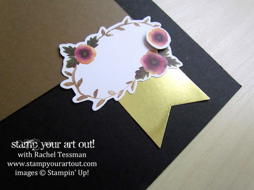 Click here to see even more alternate projects created with the December 2015 One Great Year Paper Pumpkin kit …#stampyourartout #stampinup - Stampin' Up!® - Stamp Your Art Out! www.stampyourartout.com