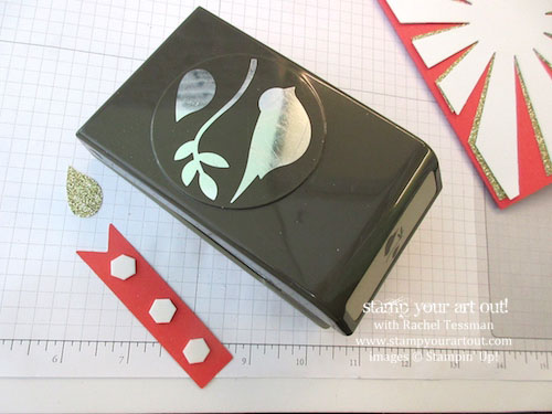 Click here to see ideas created with the January 2016 Cute Conversations Paper Pumpkin kit …#stampyourartout #stampinup - Stampin' Up!® - Stamp Your Art Out! www.stampyourartout.com
