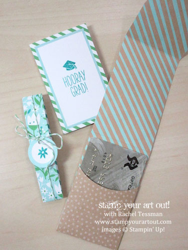 Click here to see the March 2016 Pocket Full Of Cheer Paper Pumpkin kit projects…#stampyourartout #stampinup - Stampin' Up!® - Stamp Your Art Out! www.stampyourartout.com