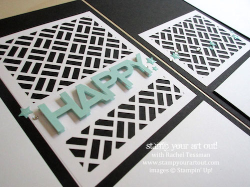 Click here to see some alternate project ideas created with the contents of the May 2016 Many Manly Occasions Paper Pumpkin kit… #stampyourartout #stampinup - Stampin' Up!® - Stamp Your Art Out! www.stampyourartout.com