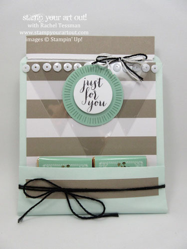 Project ideas created with the contents of the June 2016 Banner Surprise Paper Pumpkin kit… #stampyourartout #stampinup - Stampin' Up!® - Stamp Your Art Out! www.stampyourartout.com