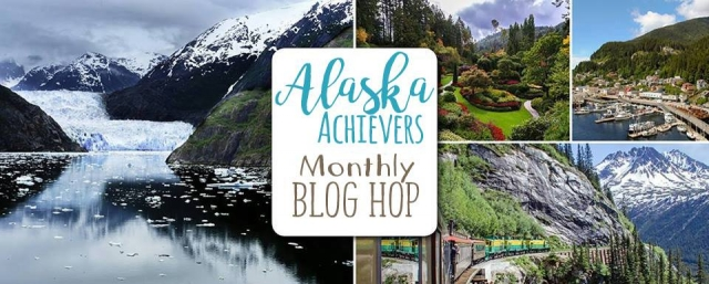 Alaskan Achievers Blog Hop!…#stampyourartout - Stampin' Up!® - Stamp Your Art Out! www.stampyourartout.com