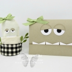 Click here to see the humorous ideas I created with the November 2017 Back In Plaid Paper Pumpkin kit and even MORE ideas in A Paper Pumpkin Blog Hop...#apaperpumpkinthing #stampyourartout #stampinup - Stampin' Up!® - Stamp Your Art Out! www.stampyourartout.com