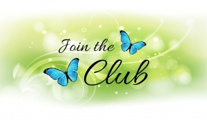 Join my Club and earn free products and more! ...#stampyourartout #stampinup - Stampin' Up!® - Stamp Your Art Out! www.stampyourartout.com