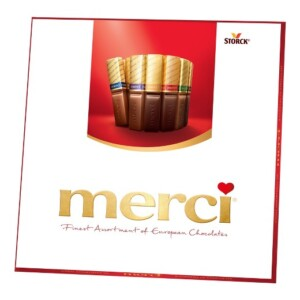 Click here to see Merci Chocolate wraps made with Foil Frenzy Specialty Designer Paper, Picture Perfect Stamp Set, and the Everyday Label Punch!...#stampyourartout #stampinup - Stampin' Up!® - Stamp Your Art Out! www.stampyourartout.com