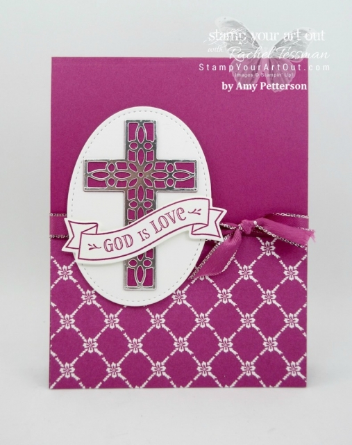 Wow! I've gotten some fabulous swap cards recently. Click here to see a few of them featuring new products from the 2018 Occasions and Sale-a-Bration brochure…#stampyourartout #stampinup - Stampin' Up!® - Stamp Your Art Out! www.stampyourartout.com