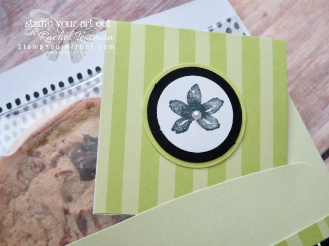 Click here to see Flip Fold Cards, a mini treat basket and a treat envelope with gift card using the 2018 Occasions Catalog Petal Passion designer paper, Petal Palette stamp set, and the 2018 Sale-a-Bration freebie: Tutti-Frutti Cards & Envelopes....#stampyourartout #stampinup - Stampin' Up!® - Stamp Your Art Out! www.stampyourartout.com
