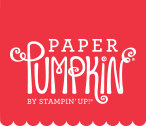 Paper Pumpkin!… #stampyourartout - Stampin' Up!® - Stamp Your Art Out! www.stampyourartout.com