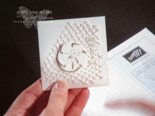 Click here to see several photos of new products that will be available June 1st and other fun photos from the April 2018 OnStage #stampinup30 #april2018Onstage…#stampyourartout - Stampin' Up!® - Stamp Your Art Out! www.stampyourartout.com