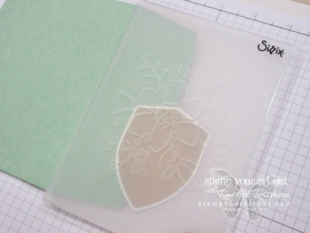 Click here to see fun alternate project ideas created with the May 2018 Manly Moments Paper Pumpkin kit in A Paper Pumpkin Thing Blog Hop! I shared a few too, including a mini photo album made with envelopes in the kit and the new Lovely Floral embossing folder. Have fun on the hop!…#apaperpumpkinthing #stampyourartout #stampinup - Stampin' Up!® - Stamp Your Art Out! www.stampyourartout.com
