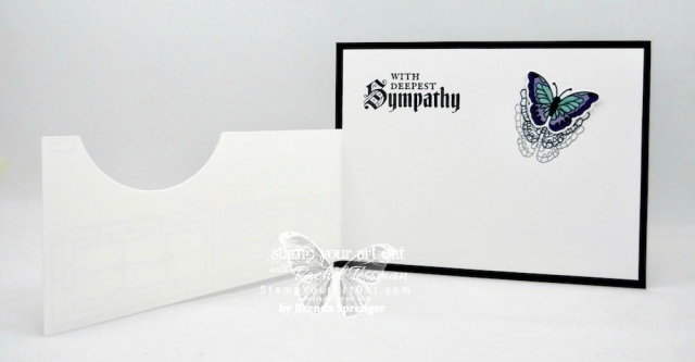 Click here to see a few swap cards I received recently…stampyourartout #stampinup - Stampin' Up!® - Stamp Your Art Out! www.stampyourartout.com