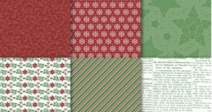 SEPTEMBER 1–30, get FREE Dashing Along Designer Series Paper (in addition to the fabulous Stampin' Rewards) when you host a party with $250+ in sales or place an order of $250+. Limit of 1 pack per qualifying order. *In order to qualify, the order merchandise total must reach $250 USD (before shipping and handling).…#stampyourartout #stampinup - Stampin' Up!® - Stamp Your Art Out! www.stampyourartout.com