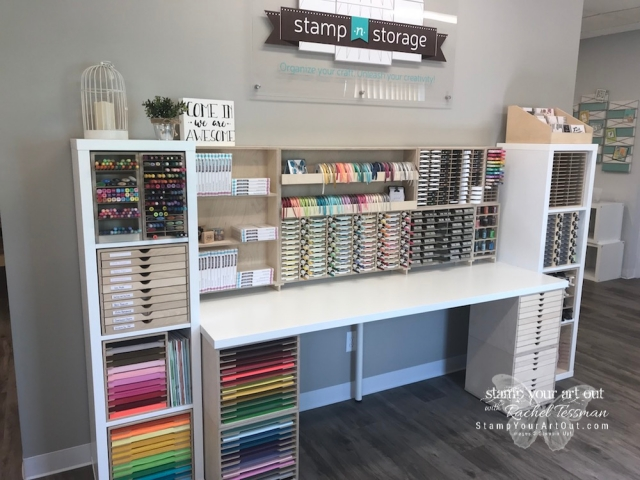Stamp-n-Storage's Retail Store Grand Opening & Warehouse Sale!.…stampyourartout #stampinup - Stampin' Up!® - Stamp Your Art Out! www.stampyourartout.com