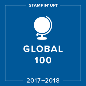 2017-2018 Global Top 100