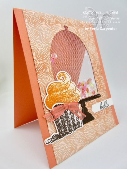 Click here to see 11 cards that I've received from fellow Stampin' Up! Demonstrators in my Stampers With ART group. The cards feature products from the 2019 Occasions and the 2018-19 Annual Catalogs. It's amazing to see all the different ideas creative people can come up with! #stampyourartout #stampinup - Stampin' Up!® - Stamp Your Art Out! www.stampyourartout.com