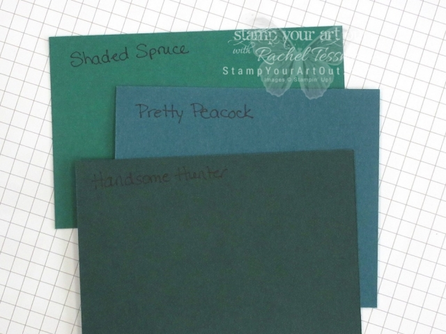 Click here to learn about the new Stampin' Up! 2019-21 In Colors debuting June 4, 2019. See photos and a video sharing these colors compared to others…#stampyourartout - Stampin' Up!® - Stamp Your Art Out! www.stampyourartout.com