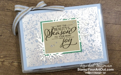Cheryl's Gift & Year-End Closeouts